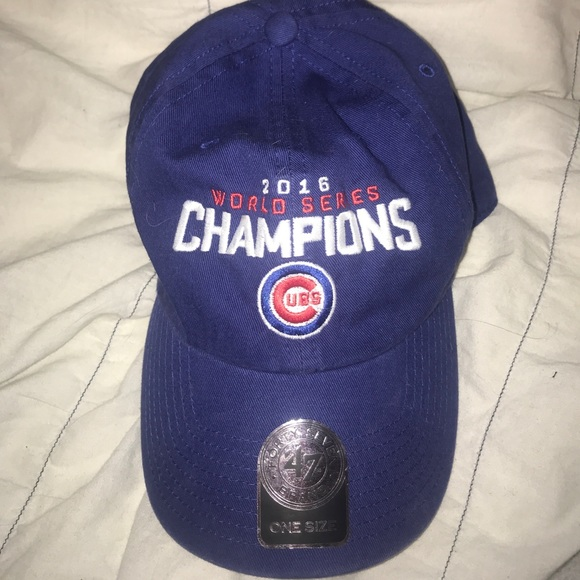Chicago Cubs Womens Hat 2236f8b1ec3